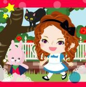 ☆ ☆苺Candy☆ ☆