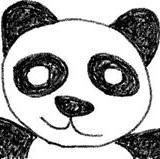 中国語が話せるようになりたい!