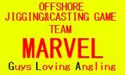 MARVELのブログ