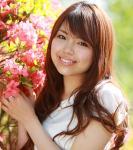 yurikaさんのプロフィール