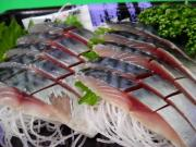 さかなのさ 〜魚美味探求
