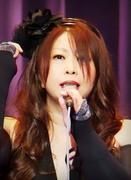 YU-ME chanson(シャンソン)