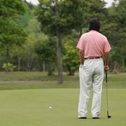 960 ゴルフ嫌いのプロゴルファーBlog