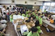 旅するムサビプロジェクト 武蔵野美術大学