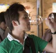 ワイン屋店長のワインメモ