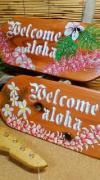 hawaiianpaintkan