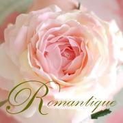 *Romantique*