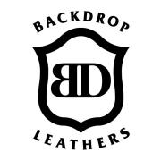 BACKDROP Leathersさんのプロフィール
