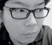 オシャレメガネ買取り・販売「Frame Library渋谷」