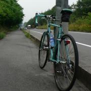 ビバ!自転車生活