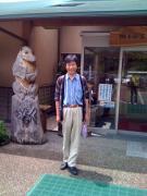 えのさんのブログ