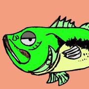 雄蛇ヶ池 蛇の道は蛇 - バス釣りブログ