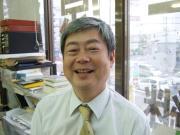 税理士HIROの思考錯誤