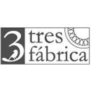 VESPA VITA by tres fabrica