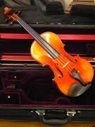 Violino〜クラシックのある生活〜