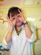 バンコクタイフーン☆アジアスターを応援するブログ。