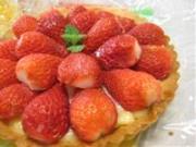 Berry×Very×Happy