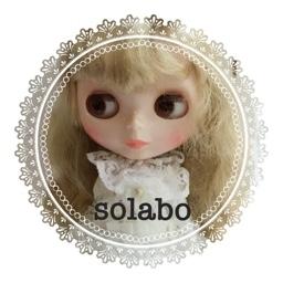 装ラボSolabo