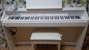 ピアノを自分のペースで楽しく独学する方法!