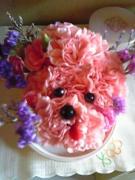プリザーブドフラワーの花材と作り方