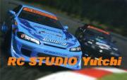 RC STUDIO Yutchi BLOG