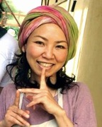 渡辺リンダのFUNKY☆MONKEY☆HEALTHYLIFE