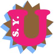 S.Y.Unit