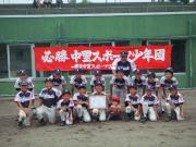 山ノ目駅付近のブログ