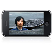 気合いでiPhoneアプリ作成 - iPhoneアプリの作り方 -
