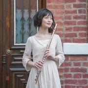 Flutiste MATSUMOTO Hiroko Blog