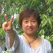 長坂 由佳さんのプロフィール