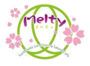 浦和 メルティのスタッフブログ