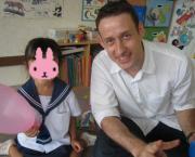 英語を楽しもう〜越谷での英会話スクール日記〜