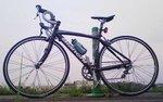 自転車向くまま気の向くまま