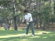 ゴルフが嫌いなプロゴルファーのレッスン奮闘記