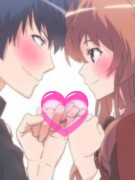 love holic゚+