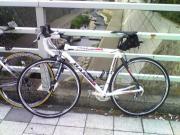決戦!東川崎町ロードバイク部