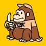 DKの留学・ワーホリブログ
