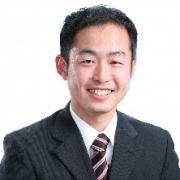 我孫子市議会議員「かい」の365日活動記!