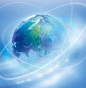 世界に拡がる統一教会・統一運動の検証
