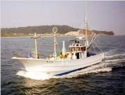 千葉県御宿港釣り船布子丸のブログ