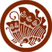 神田胡蝶のブログ