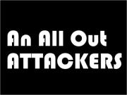Message of ATTACKERS