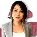 I(愛)・修復プランナー米山恵美のHeart diary