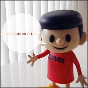 qooon.com