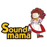 楽器屋さん♪SOUNDMAMA(サウンドママ)公式BLOG