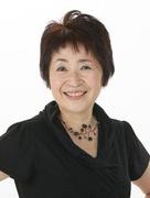 東京で1500組の司会実績 実光法子オフィシャルBlog