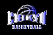 CHIKYU BASKETBALL BLOG