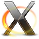 プロトレーダーXtasyのスーパーストラテジー