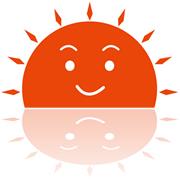 きらり!太陽の丘!!